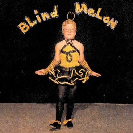 blindmelon.jpg