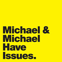 Michael-and-michael-have-issues