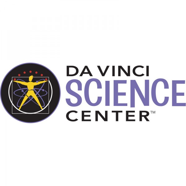 davincisciencecenter.jpg