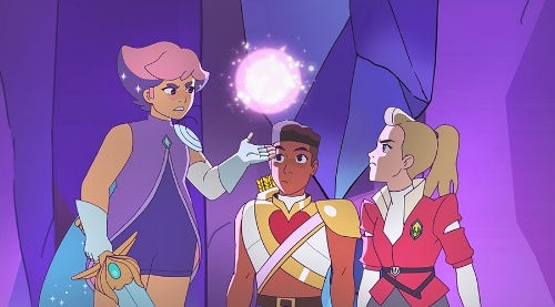 Photo: http://www.dreamworkstv.com/shows/she-ra-and-the-princesses-of-power/