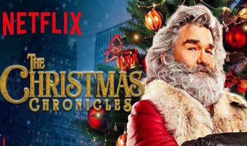 ChristmasChronicles.jpg