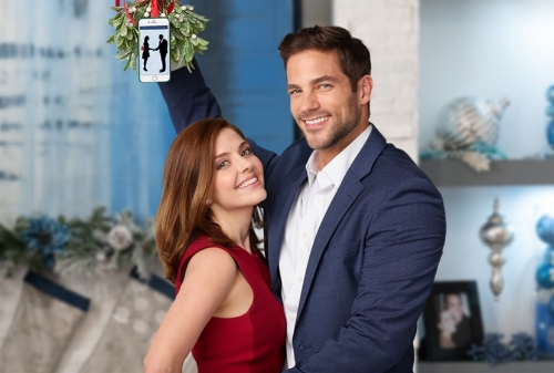 Source: http://www.hallmarkchannel.com/mingle-all-the-way
