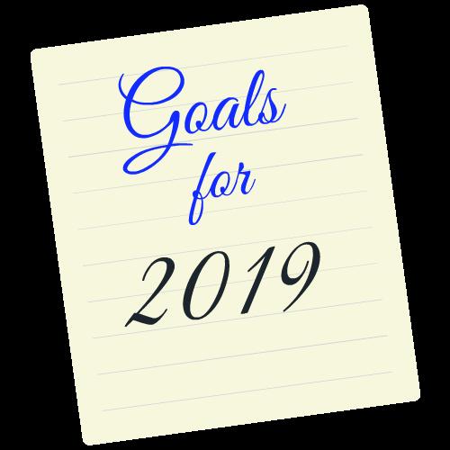 2019 Goals.png