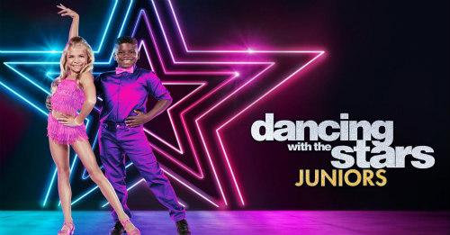 DancingStarsJr.jpg