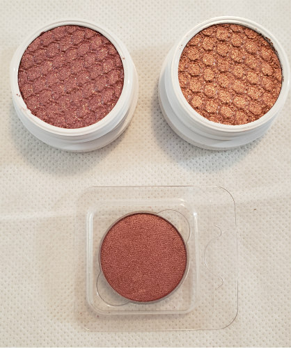 ColourpopShadow.jpg