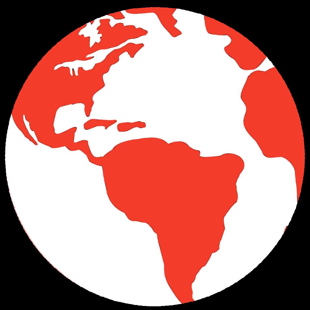 Globe.png