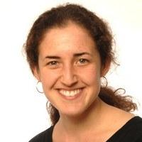 Leah Katzelnick