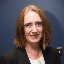 Caroline Colijn