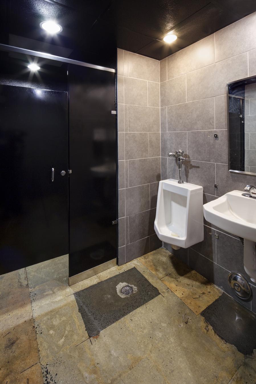 supdogs dining restroom.jpg