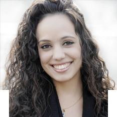 Sarah De Oliveira Campos Patient Coordinator