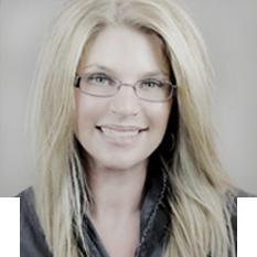 Melissa Pisani, LPN Aesthetic Laser Nurse Specialist