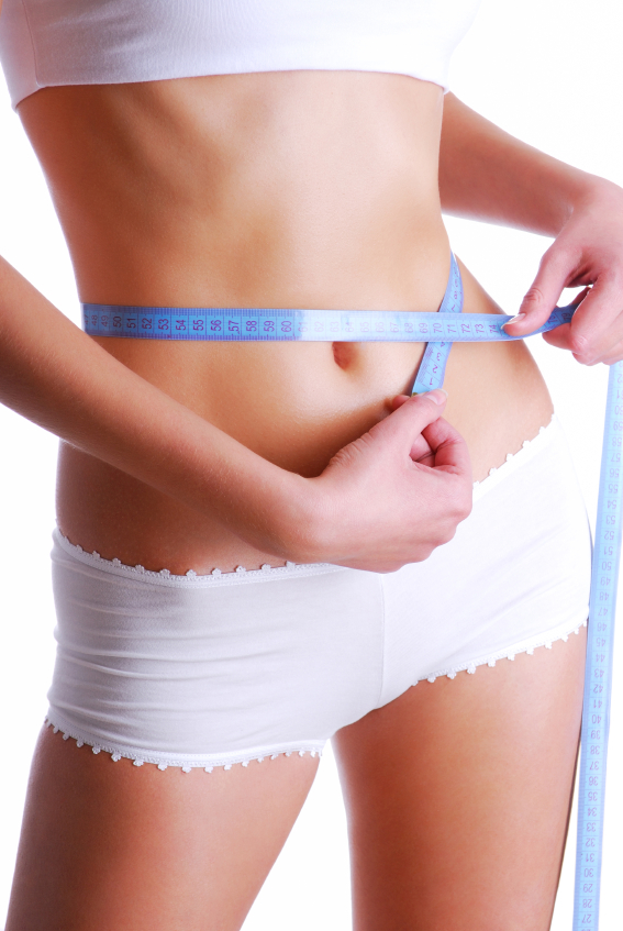 Tummy Tuck  Cost by Dr. Sofer at the Plastic Surgery Center of Fairfield