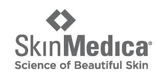 skin Medica.jpg