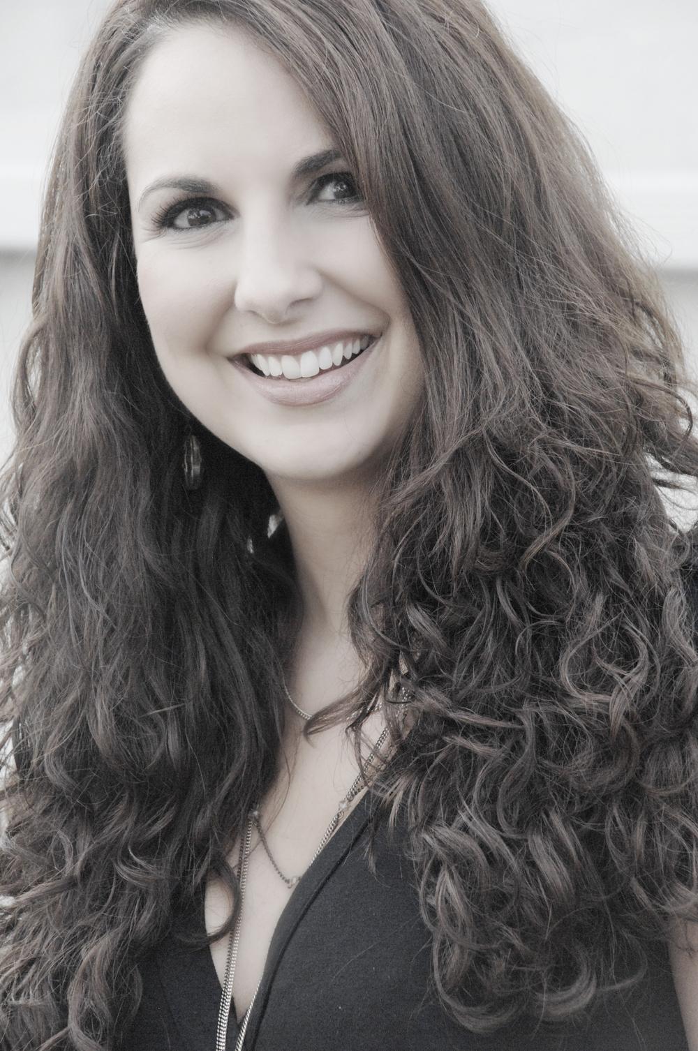 Gabrielle Troisi PA-C Aesthetic Specialist