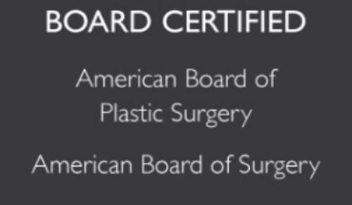 Double-Board-Certified.jpg