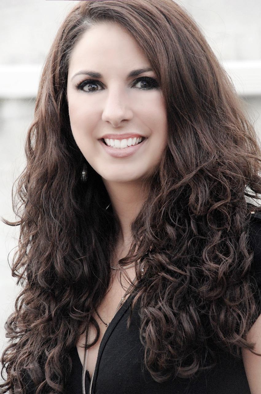 Gabrielle Troisi, PA-C Aesthetic Specialist