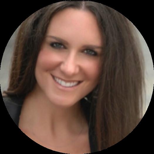Jennifer Nirenberg Practice Director
