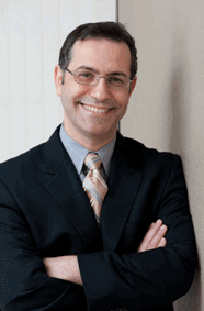 Alfred Sofer, MD, FACS