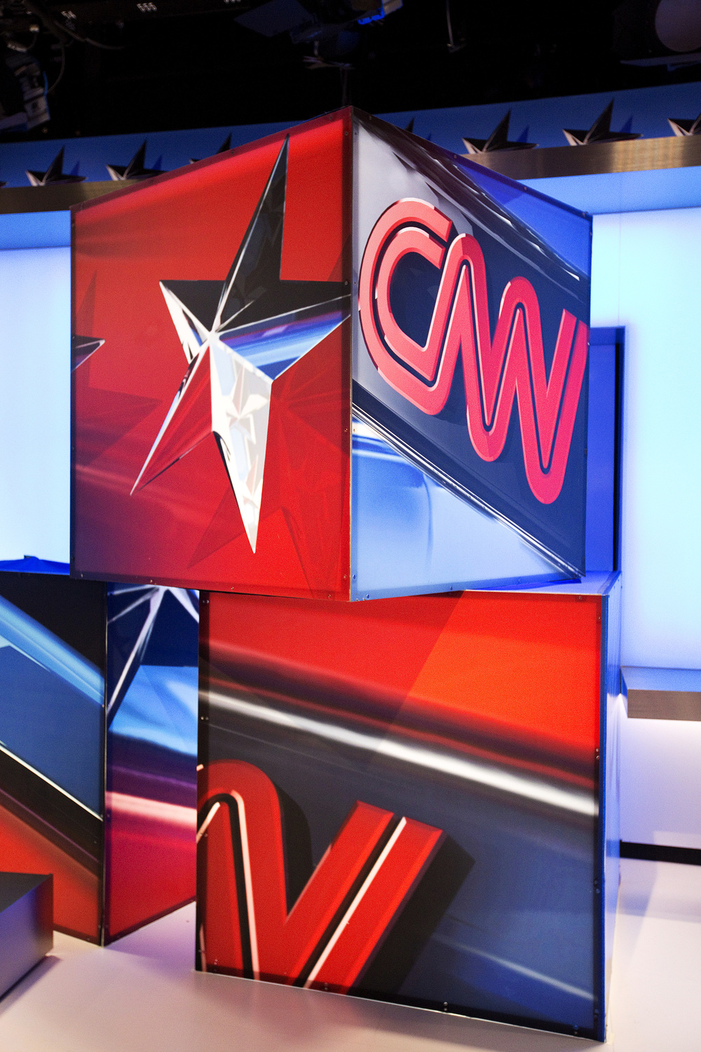 cnn_wdc_election_center05.JPG