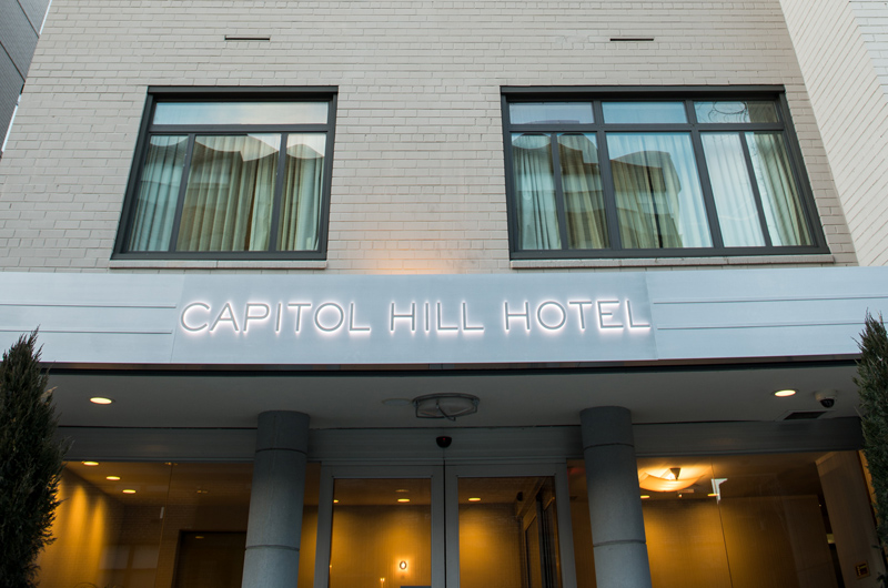 Capitol-Hill-Hotel-east-wing.jpg