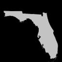 Florida   Nextel Maitland - Building Study   WOFL Fox Orlando - Building Renovation WKCF WB Orlando