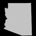 Arizona  DirecTV Benson Uplink Facility DirecTV Rita Ranch Tuscon Uplink Facility FOX KSAZ Phoenix NTSC Transmitter