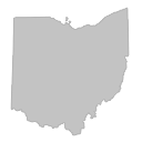 Ohio  Nextel Ohio - Generator Balance WJW FOX Cleveland Control Room