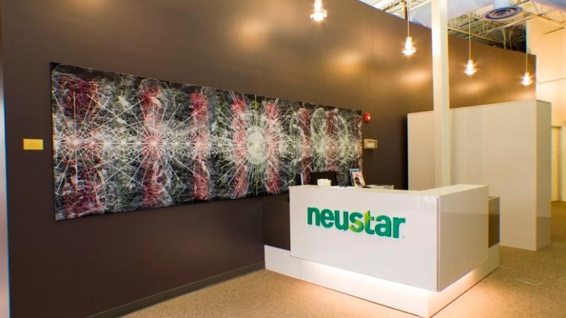 neustar-17.jpg