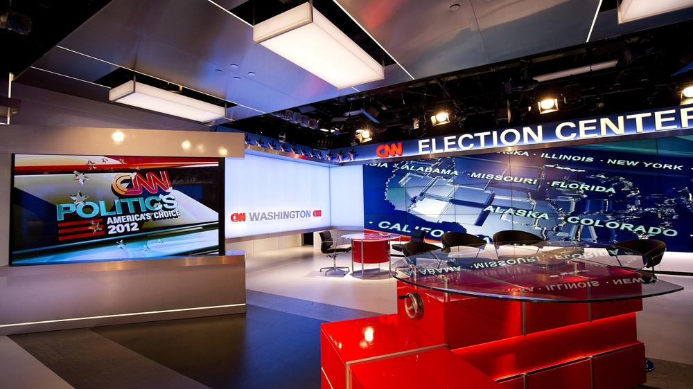 cnn_wdc_election_center18.JPG