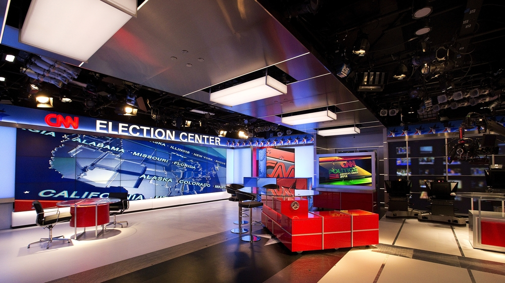 cnn_wdc_election_center10.JPG