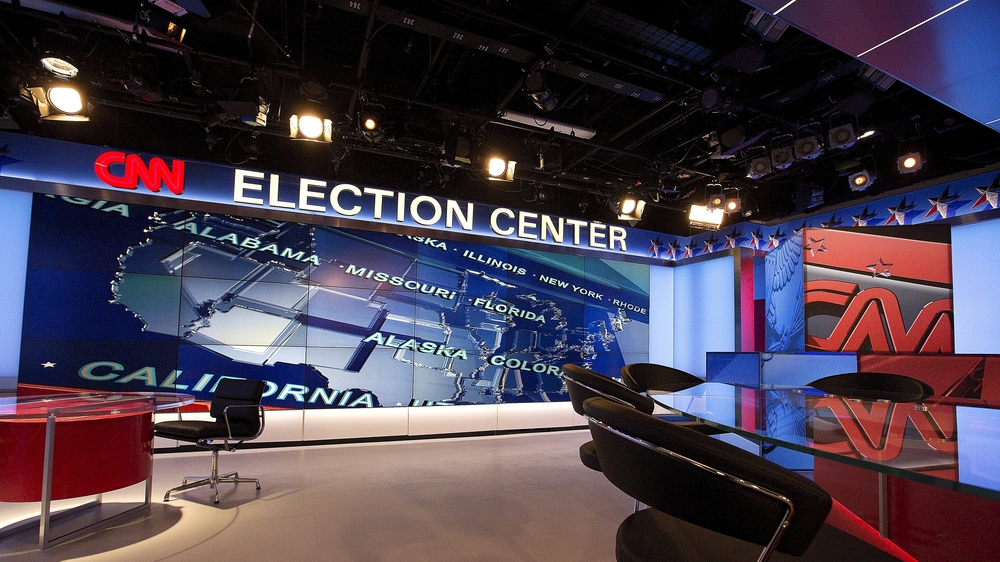 cnn_wdc_election_center11.JPG