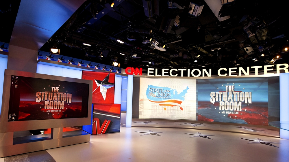 cnn_wdc_election_center22.JPG