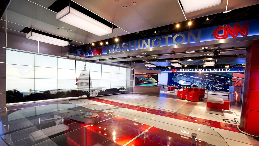 cnn_wdc_election_center27.JPG
