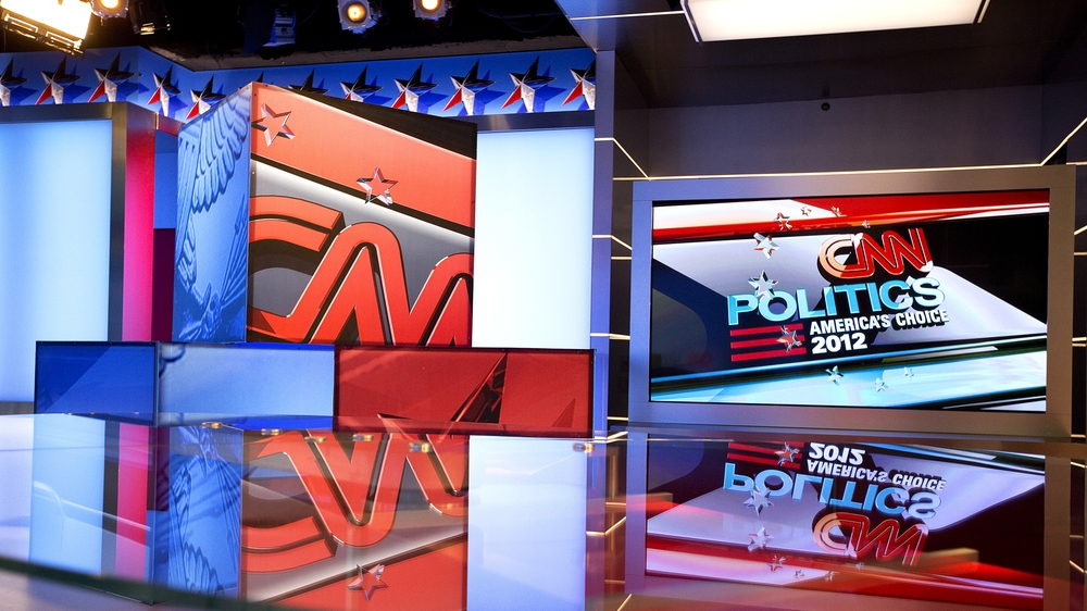 cnn_wdc_election_center16.JPG