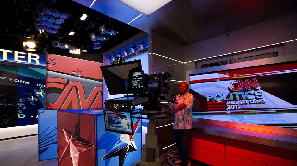 cnn_wdc_election_center08.JPG