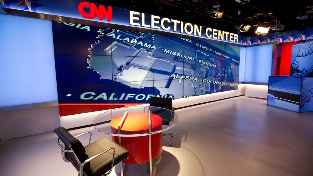 cnn_wdc_election_center13.JPG