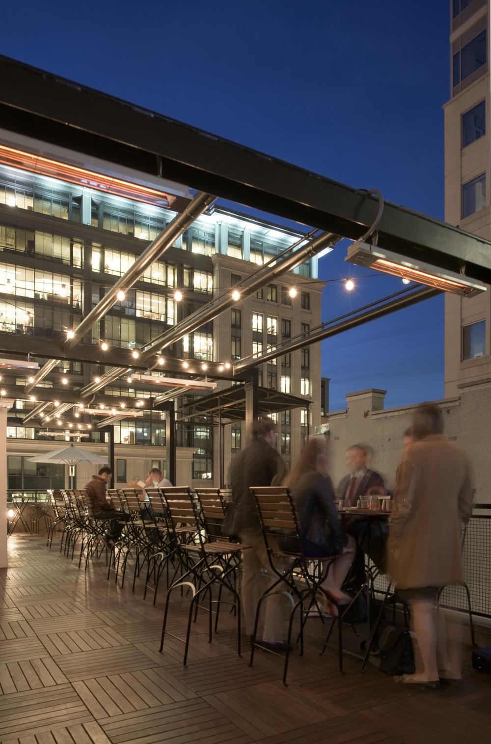 Bar Deco_2 (2).jpg