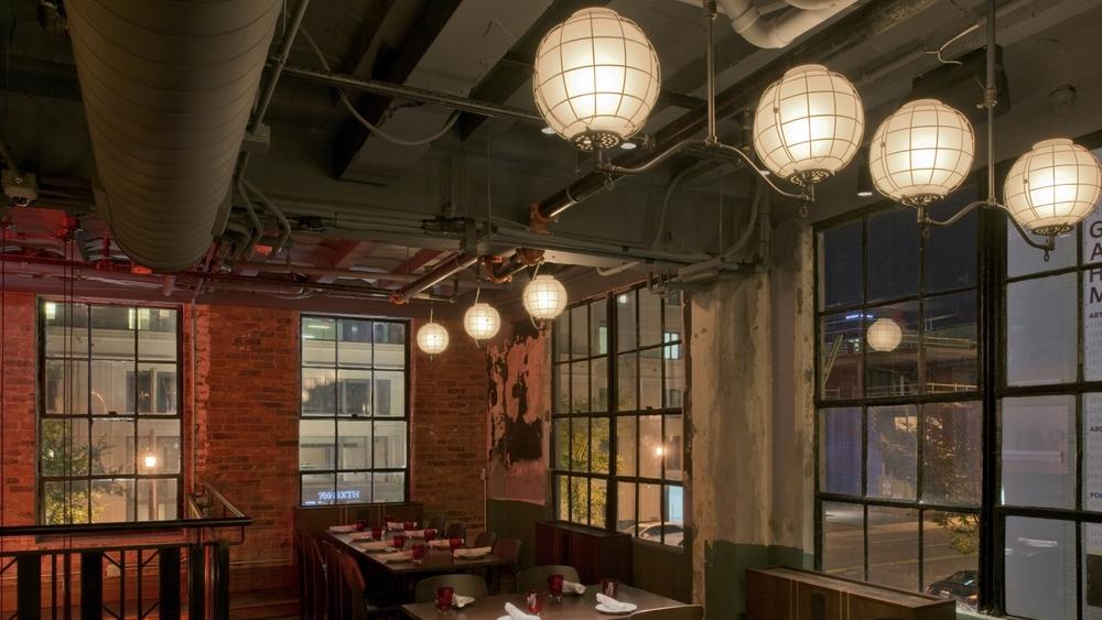Bar Deco_6 (3).jpg