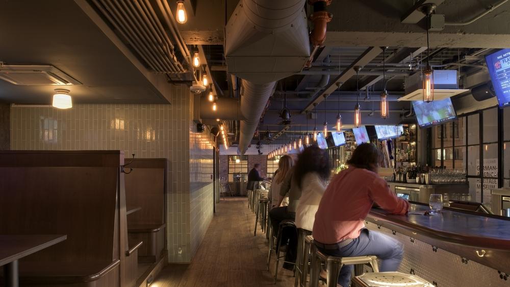 Bar Deco_8 (2).jpg