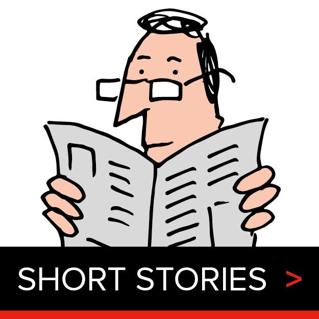 news homepage.jpg