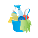 if_cleaning_materials_2___331523.png