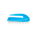 if_brush_3___331516.png