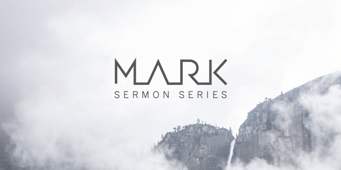 1601-mark-sermon-series-FB.png