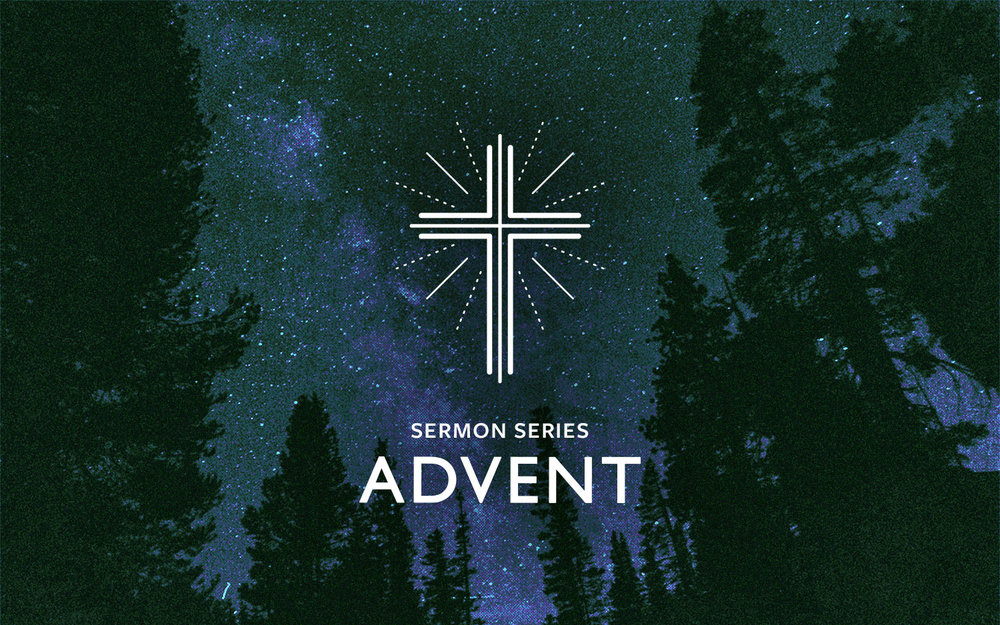 Advent-Website.jpg