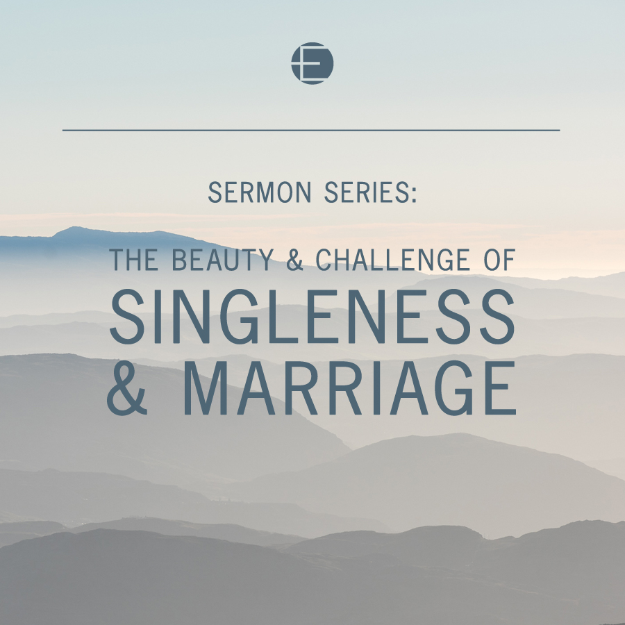 04_23_Singleness_Marriage_IG.jpg