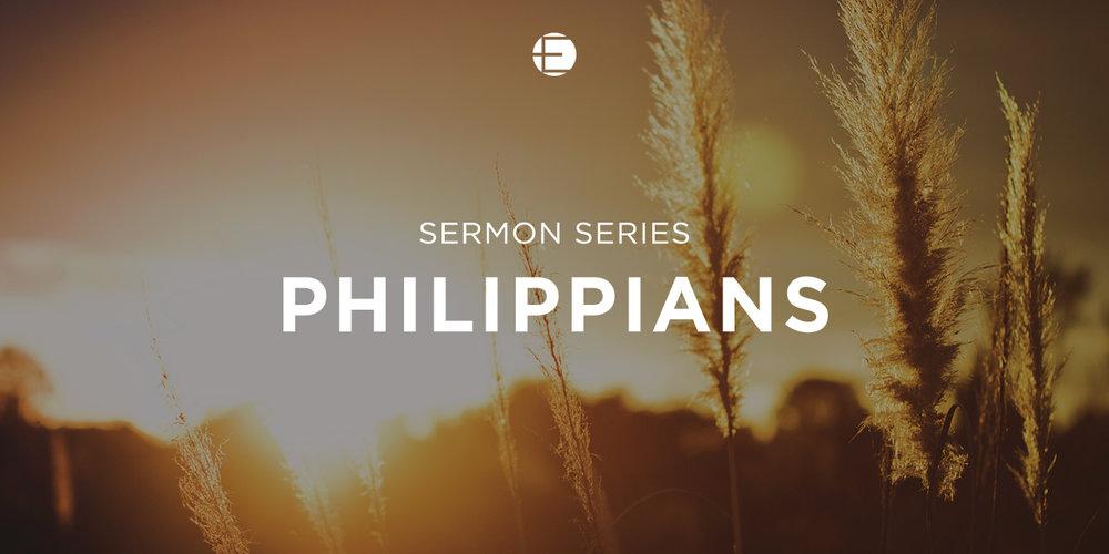 Philippians_Series_FB_1280x640.jpg