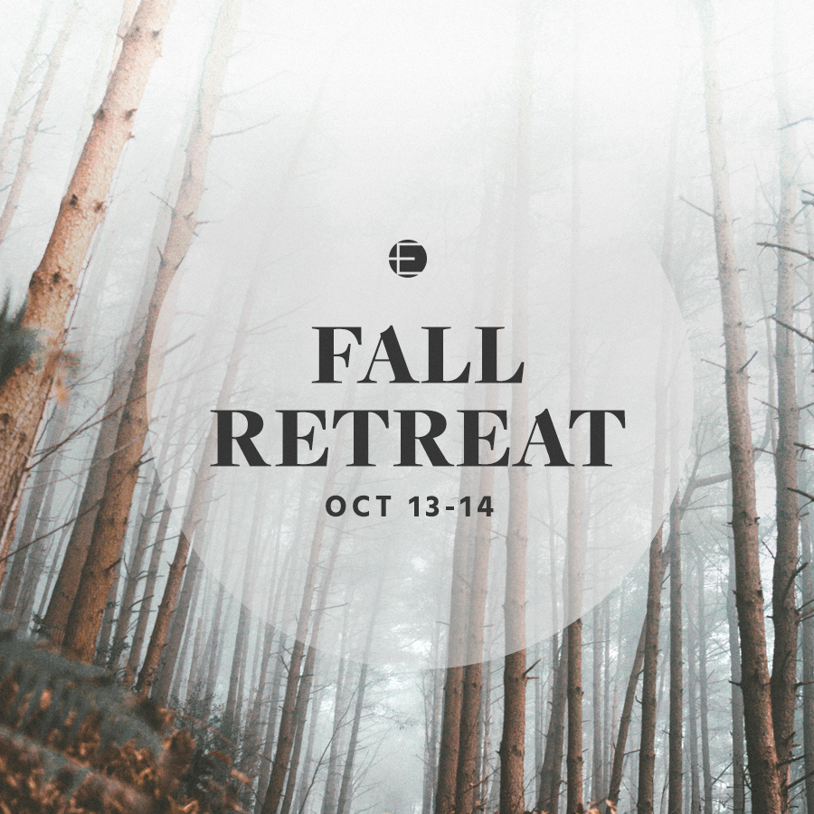 10_13_FallRetreat_IG.jpg