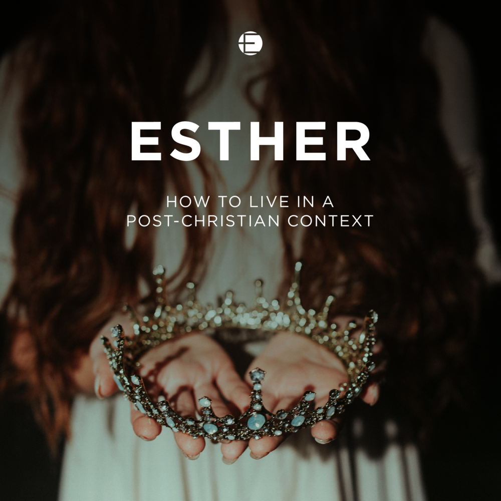 EstherSermonSeries-ig.png