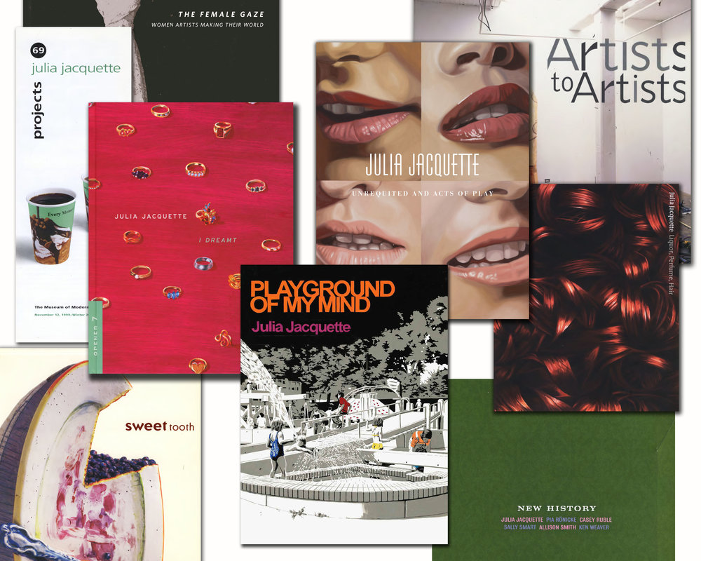 Books v3.jpg