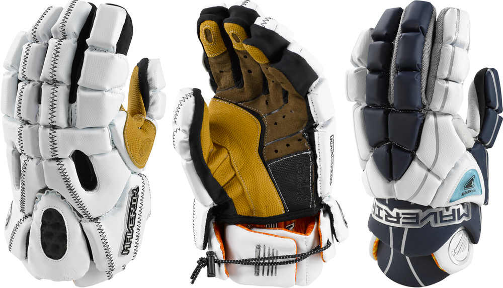 Ryan Bent Photography_Ryan Bent Photography_Maverik_Gloves.jpg